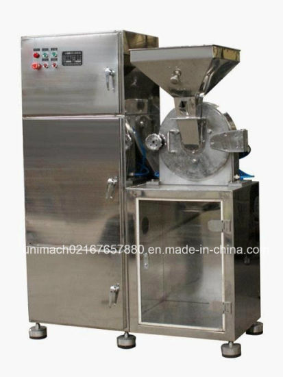 Universal Grinder Unit Milling Machine
