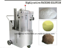High Quality Powder Sucking Machine