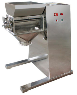 Yk-160 Good Quality Oscillating Granulator