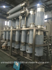 Multi-Efffect Water Distiller Machine (MS)