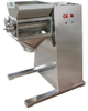Yk-160 Wet Granulation Oscillating Granulator Granules Forming Machine