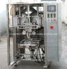 Automatic Powder Vertical Form Fill Seal Packing Machine