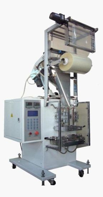 3 or 4 Side Sealing Sachet Powder Packing Machine (DXDF-140E)