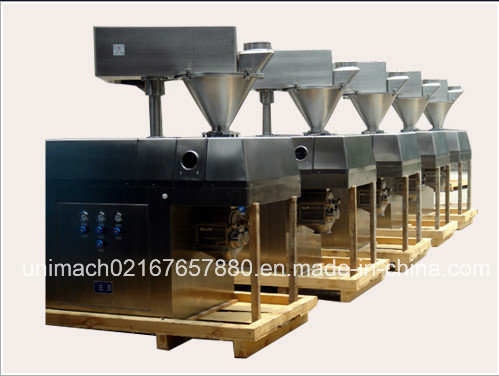 Pharmaceutical for Dry Granulator /Drying Machine