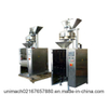 Dxdk-420A Automatic Particles Packaging Machine
