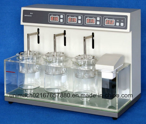 Disintegration Tester Instrument (BJ-3)