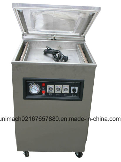 Vacuum Food Sealer/Sealing Machine, Vacuum Packing Machine