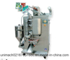 4 Side Sealing & Single Lines Ketchup Packing Machine