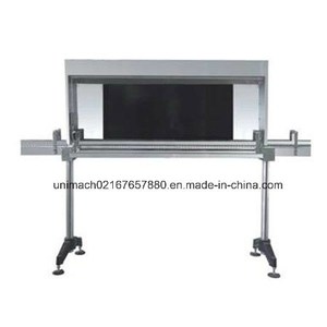 Automatic High Quality Light Inspection Machine (DJ-100)