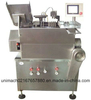 Aag-2z 2 Heads Intelligent Ampoule Filling Sealing Machine