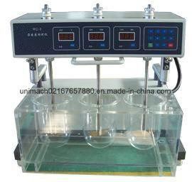 Dissolution Tester (RC-3)