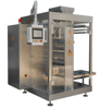 Multi-Lanes Powder Stick Packing Machine