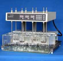 Dissolution Tester (RC-8DS)