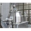 High Speed Mixing Rapid Mixer Wet Granulator