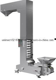 Automatic Counting Rotary Packing Machine