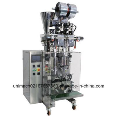 Un-240 Automatic Powder Packing Machine