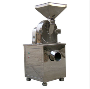 Food Milling Grinding Pulverizer Machine