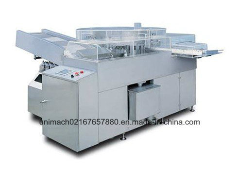 Qcl Vertical Ultrasonic Washing Machine (QCL)
