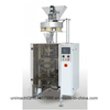 Automatic Weighting Particles Packaging Machine