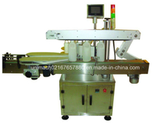 Ls - 100 Single Side Labeling Machine