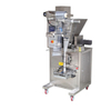 Hxl-F100 Best Quality Automatic Powder Packaging Machine