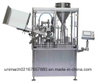 Automatic Plastic Tube Filler Sealer (GF-50)