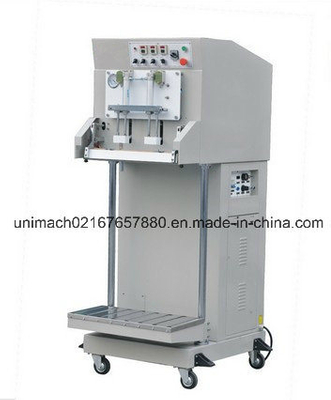 Quilt Pillow External Vacuum Packaging Machine