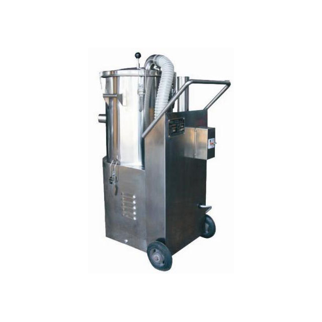 Economic-Type High Speed Tablet Press (GZPLS370 series)